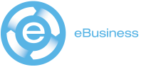 eBusiness Services