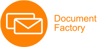 Document Factory - Print and Mail